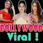 Bollywood Viral !
