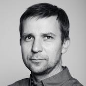 Александр Рыжкин net worth