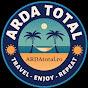 ARDA Total