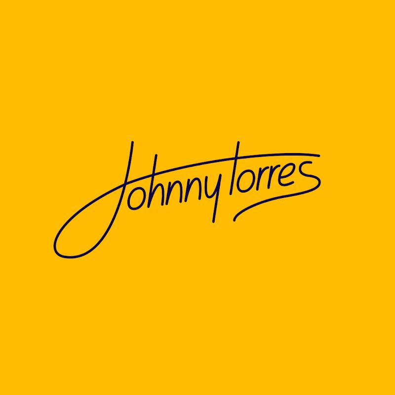 Speak News