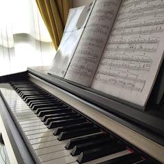 Piano-Toshi