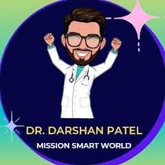 Dr. Darshan Patel - AIIMS