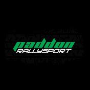 Paddon Rallysport net worth