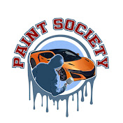 Paint Society net worth