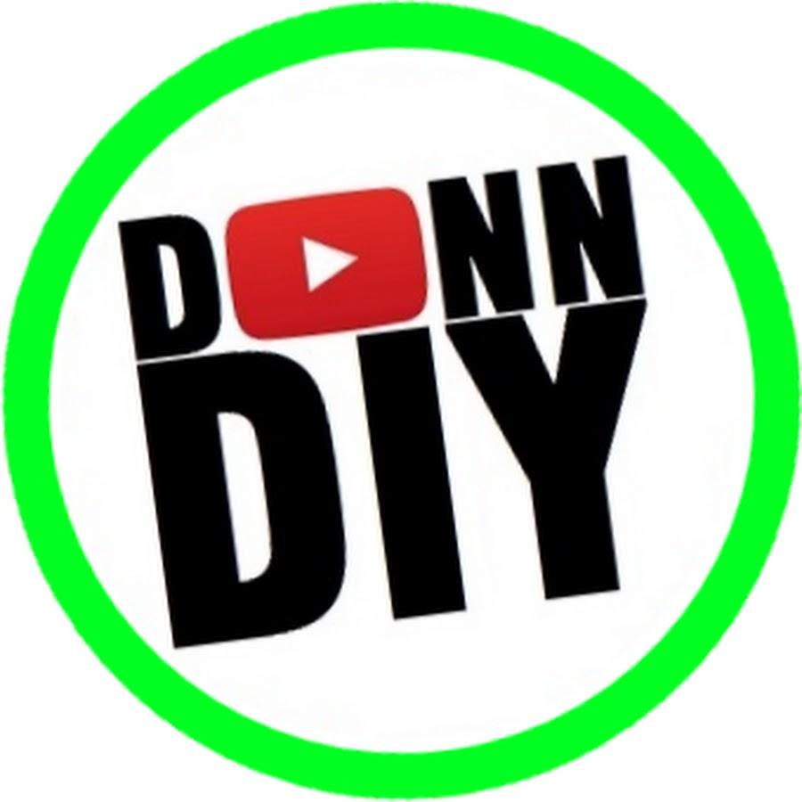Diy DIY Projects