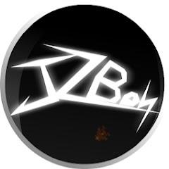 Photo Profil Youtube JzBoy