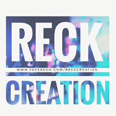 Reck Creation