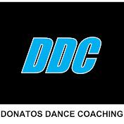 Donatos Dance Coaching net worth