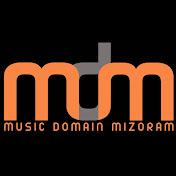 MDM OFFICIAL, Mizoram Avatar