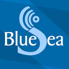 BLUESEA channel thumbnail