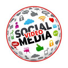 Social Video Media