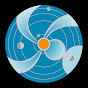 NASA Goddard Space Weather Research Center