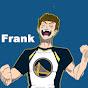 Frank LogoShot 講彩蛋• HKer