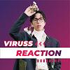 ViruSs Reaction