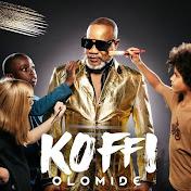Koffi Olomidé - Topic Avatar