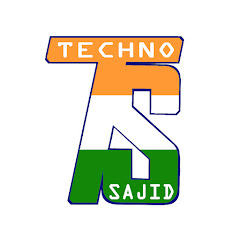 Techno Sajid
