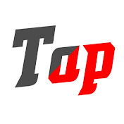 TapV2Gameplay