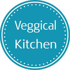 Veggical Kitchen