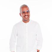 Norberto Vélez net worth