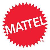 Mattel net worth