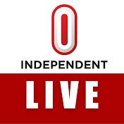Independent TV Live net worth