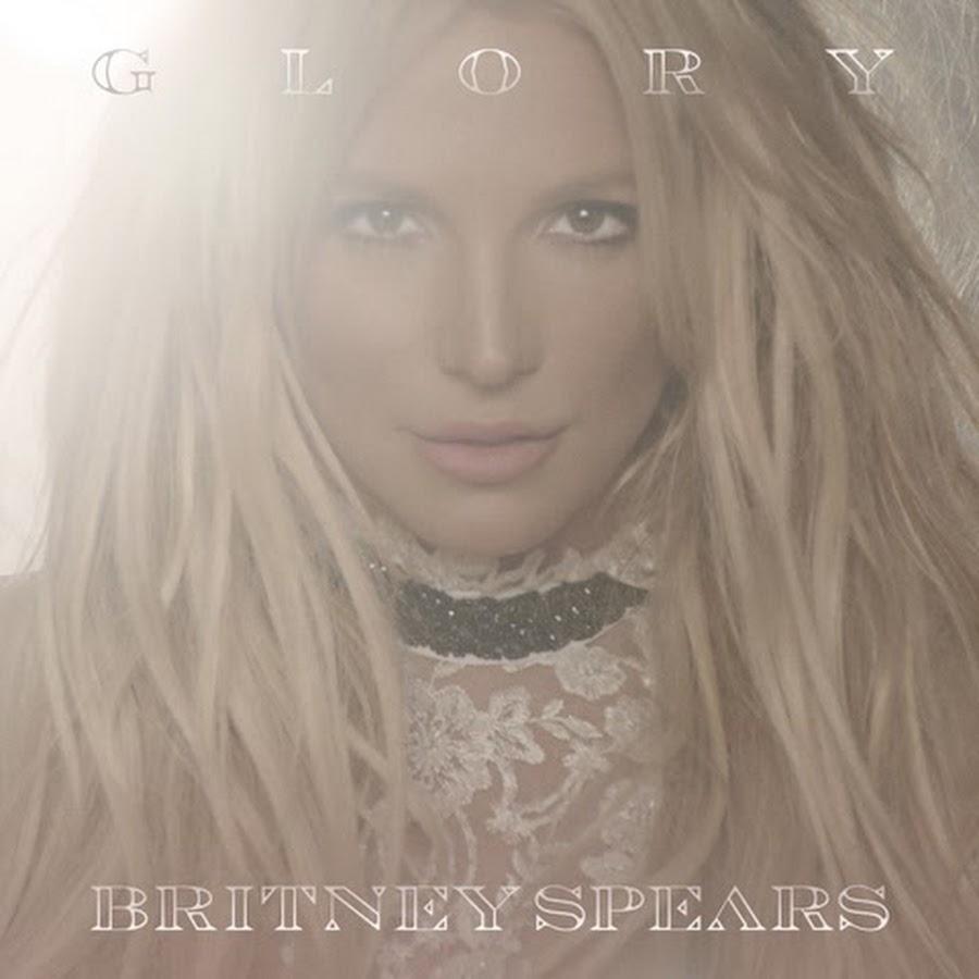 Porno britney spears nackt DAMN! Britney
