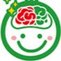 【UNOKYO公式チャンネル】0歳からの右脳・幼児教育