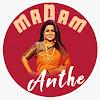Madam Anthe