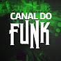 CANAL DO FUNK FLUXOS