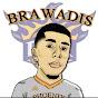 Brawadis
