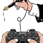 PlayStation Networth net worth