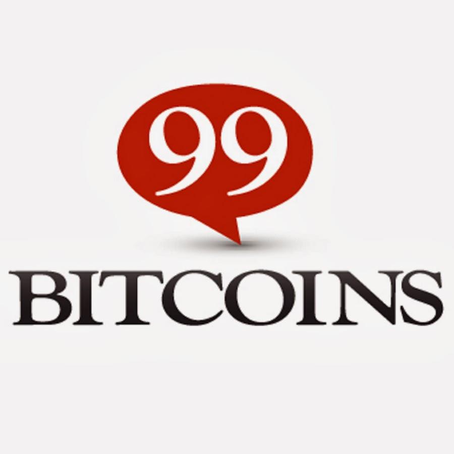 bitcoin youtube