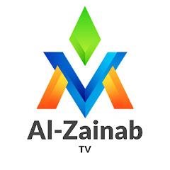 Al-Zainab TV