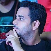 Rahul Bhatnagar net worth