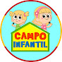 Campo Infantil - KidsCamp Español