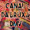 Canal da Bruxa DMV