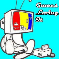 flashgamesshow