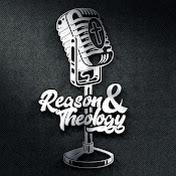 Reason & Theology Avatar