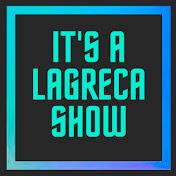 LaGreca TV net worth