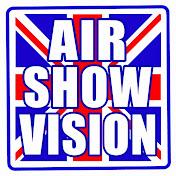 airshowvision net worth