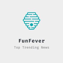 FunFever News thumbnail