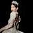JustReyna
