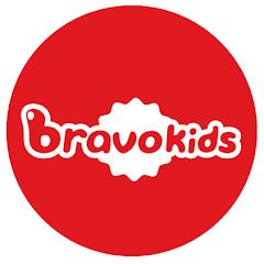 브라보키즈_BRAVO KIDS</p>