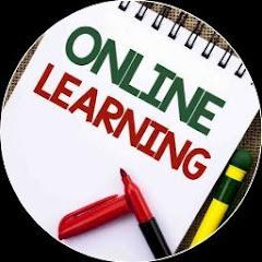 online learning for urdu medium