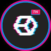 Unboxing TN net worth