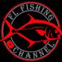 FL FISHING CHANNEL Avatar