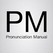 PronunciationManual net worth