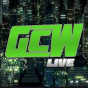 G97 WWE FIGURES net worth