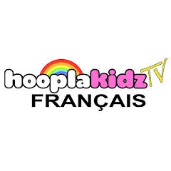 Hooplakidz Tv Franҫais