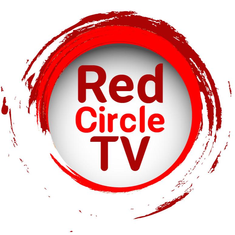 Red Circle TV